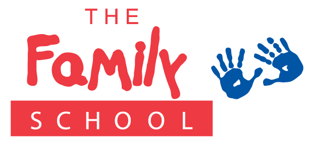 The Family School