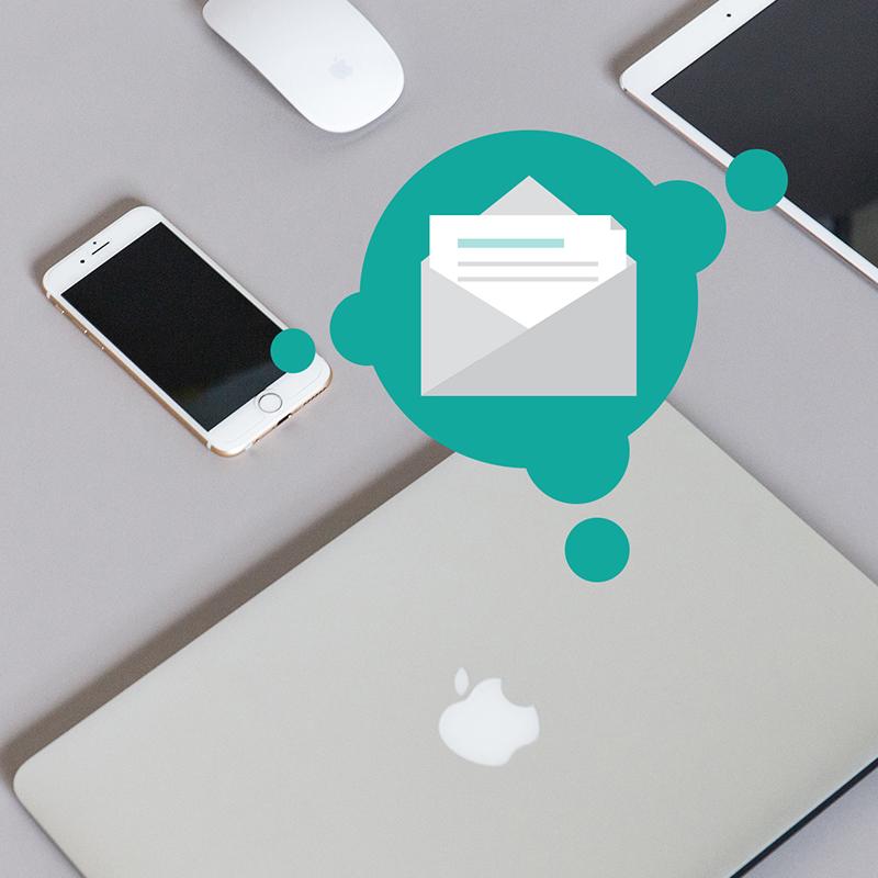 6.9 email-marketing-square.jpg