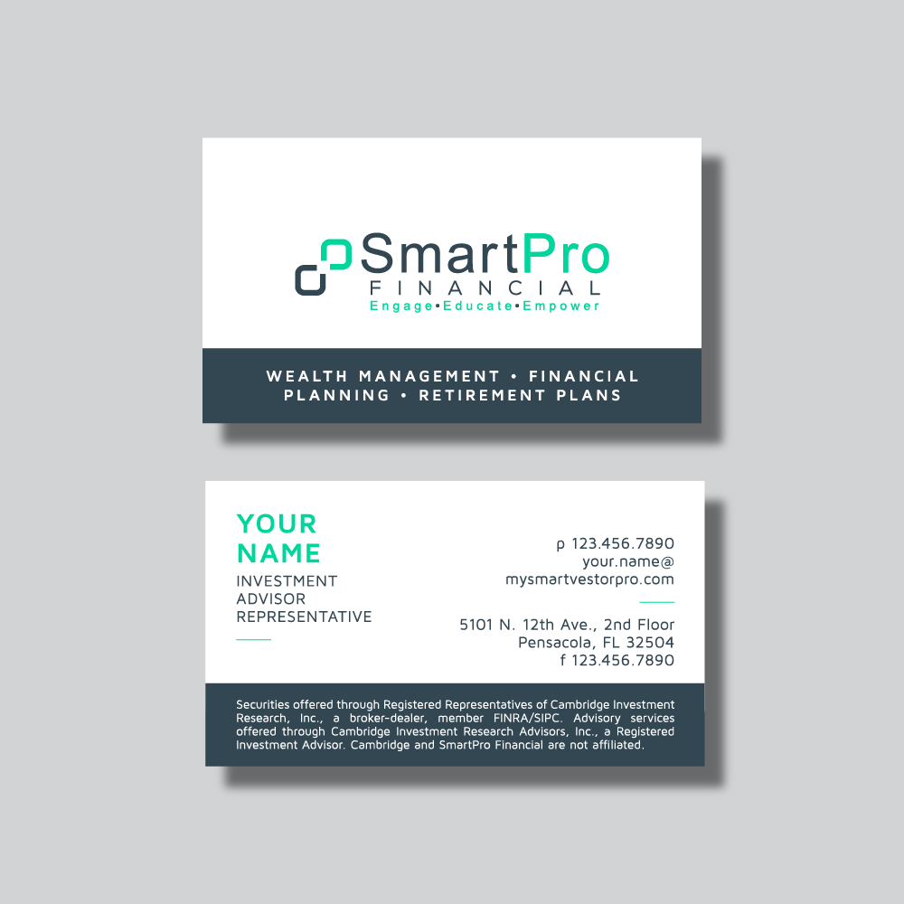SmartPro-IAR-preview.png