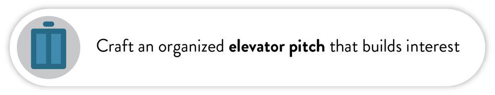 takeaways-elevator-01.jpg
