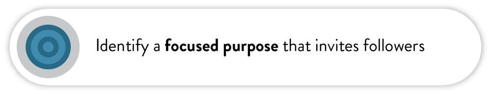 takeaways-purpose-01.jpg