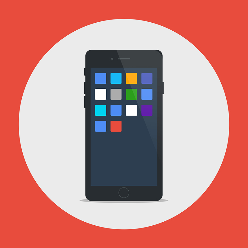 11.9-business-apps-square.jpg