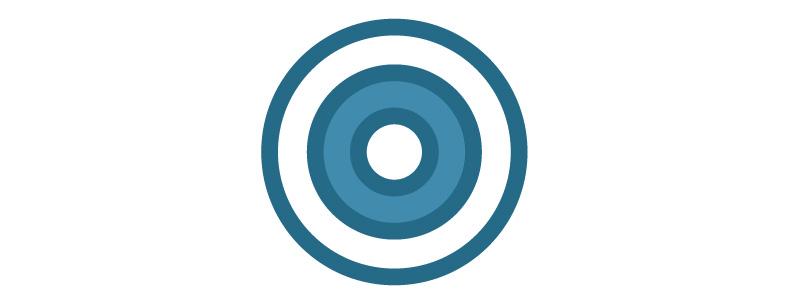 ebook-target.jpg