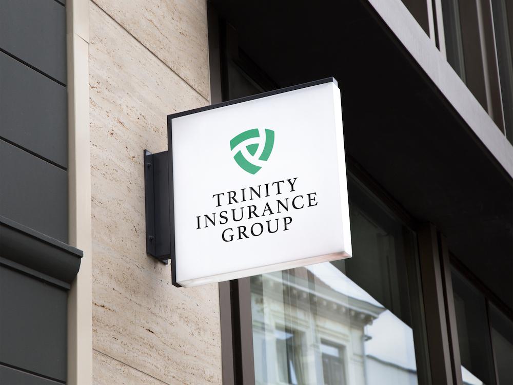 TRINITY INSURANCE GROUP