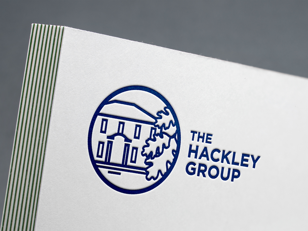 THE HACKLEY GROUP
