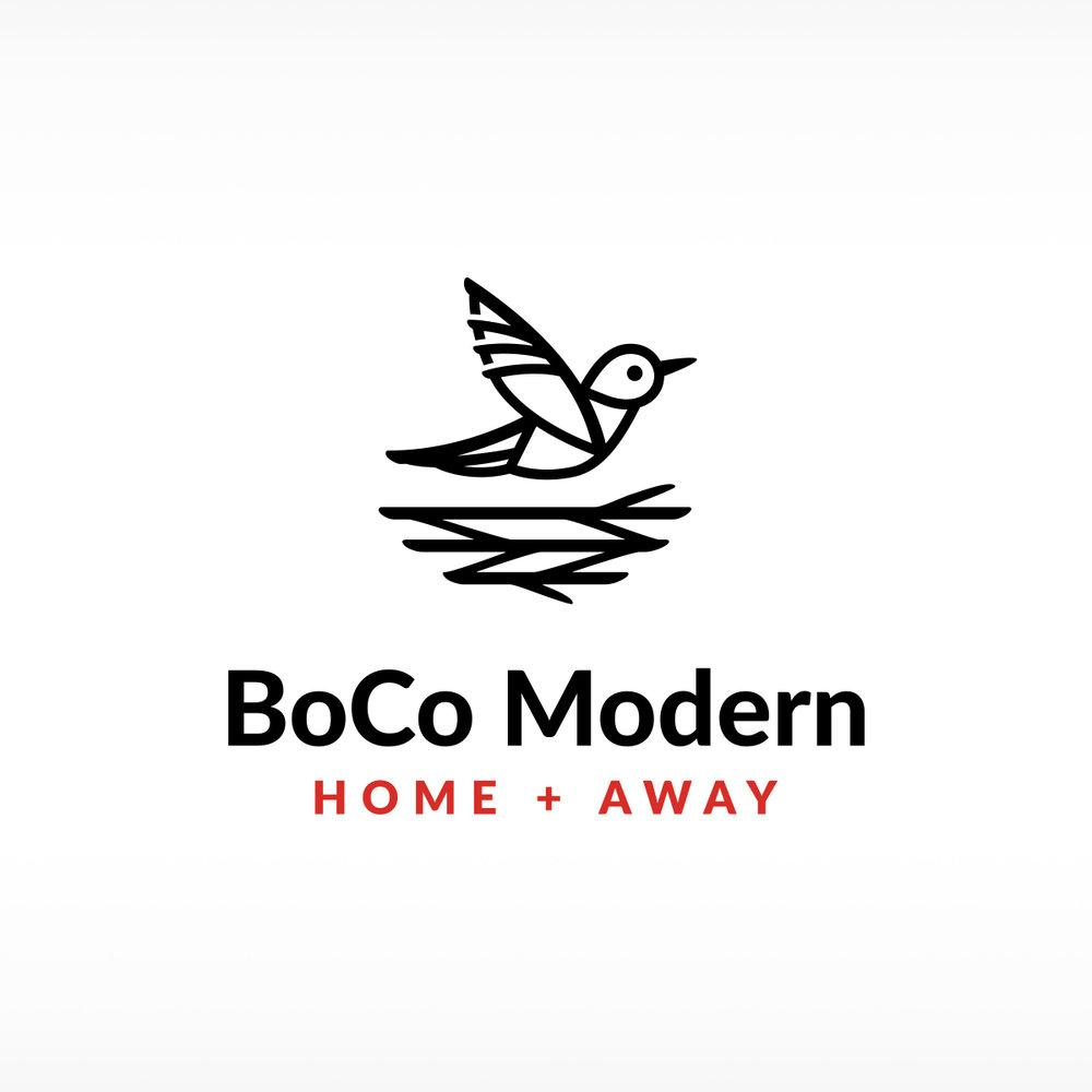 BOCO MODERN