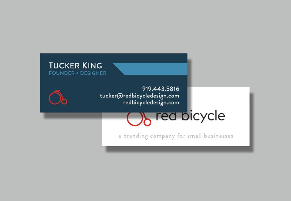 RB-business-card.jpg