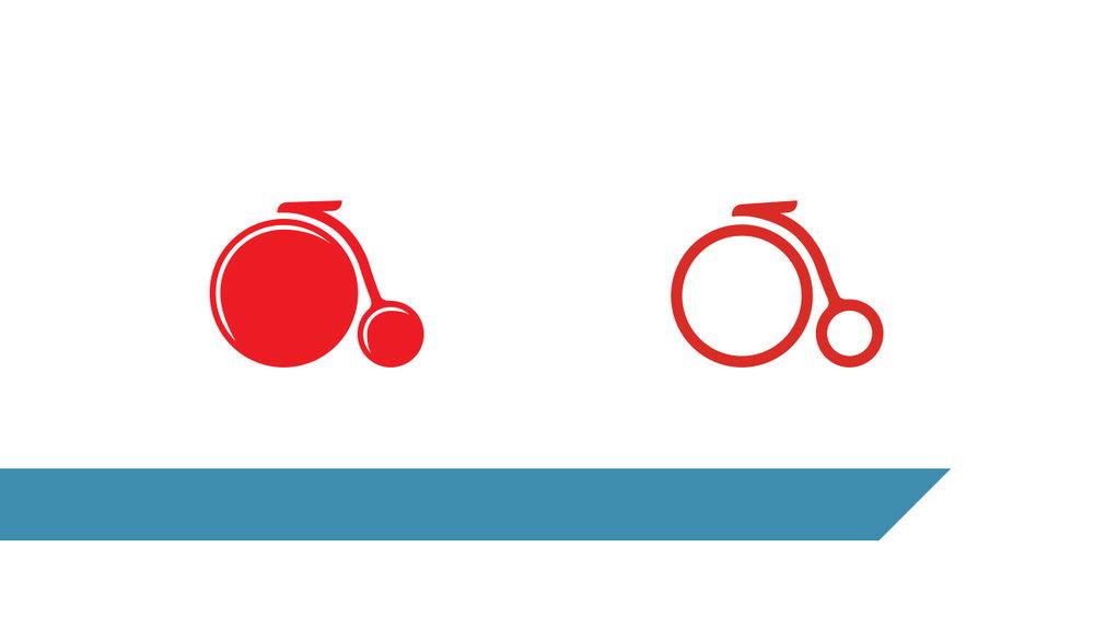 old-new-logo.jpg