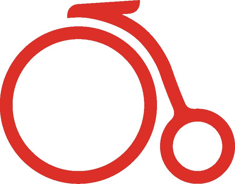Red Bicycle Logo-transparent.png