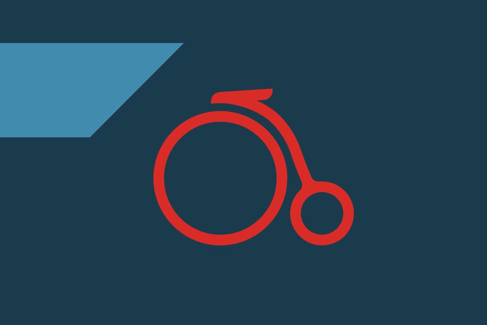 2.1-rbd-logo.jpg