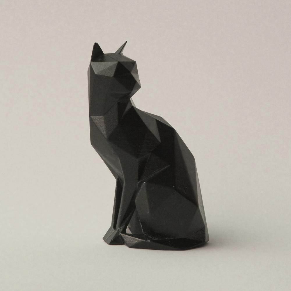 cat_print.jpg