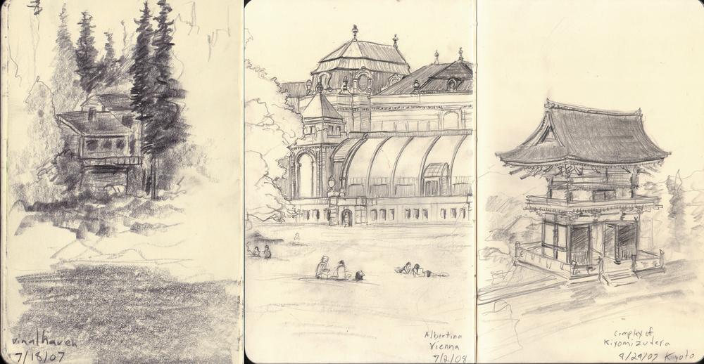 sketches_1b.jpg