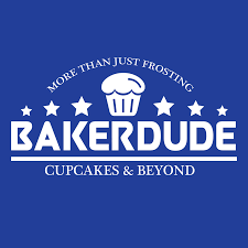 Baker Dudes.png