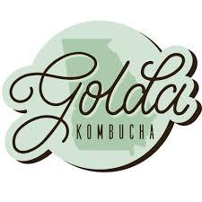 Golda.jpg