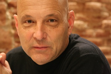 JAMES NAVÉ: Creativity and Performance Coach, Facilitator, Producer