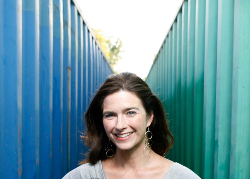 Jennifer Pickering: Social Entrepreneur, Nonprofit Consultant