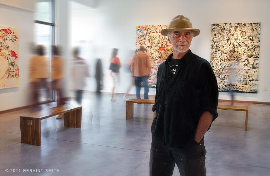 Paul Pascarella: Fine Media Artist, Designer, Iconography,