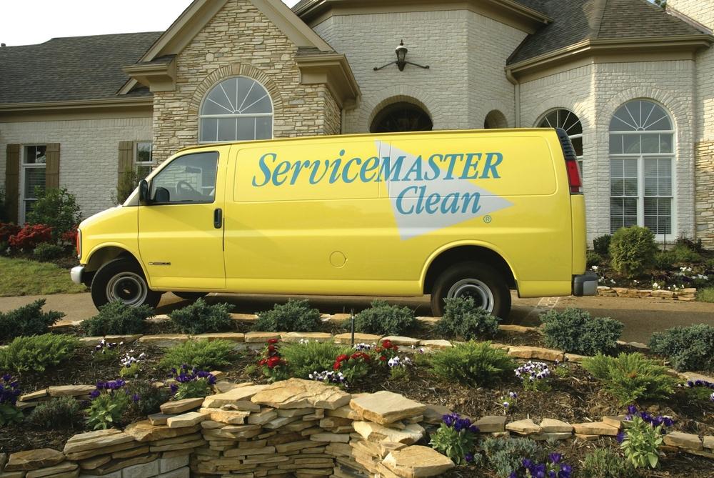 ServiceMaster-truck.jpg