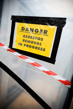 asbestos-abatement.jpg