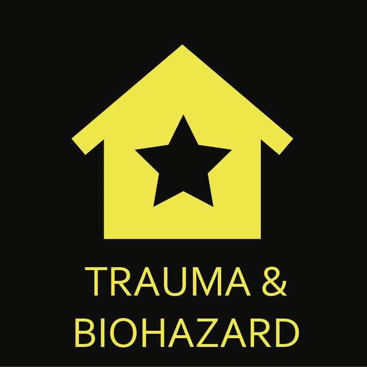 trauma restoration
