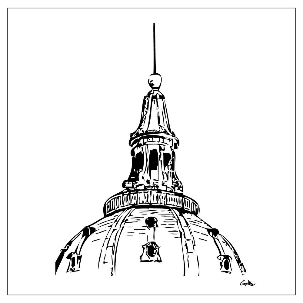 Dome-06.jpg