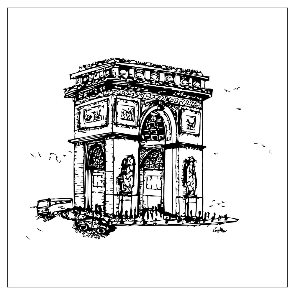 Arch de Triumph-02.jpg
