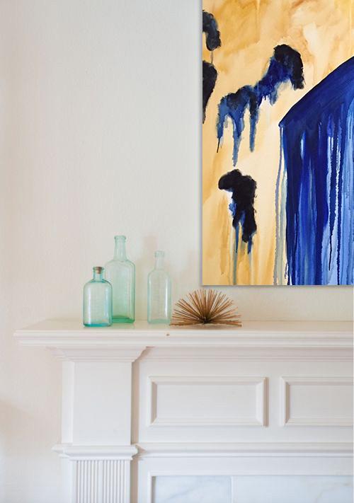 Livingroom_XYZ.jpeg