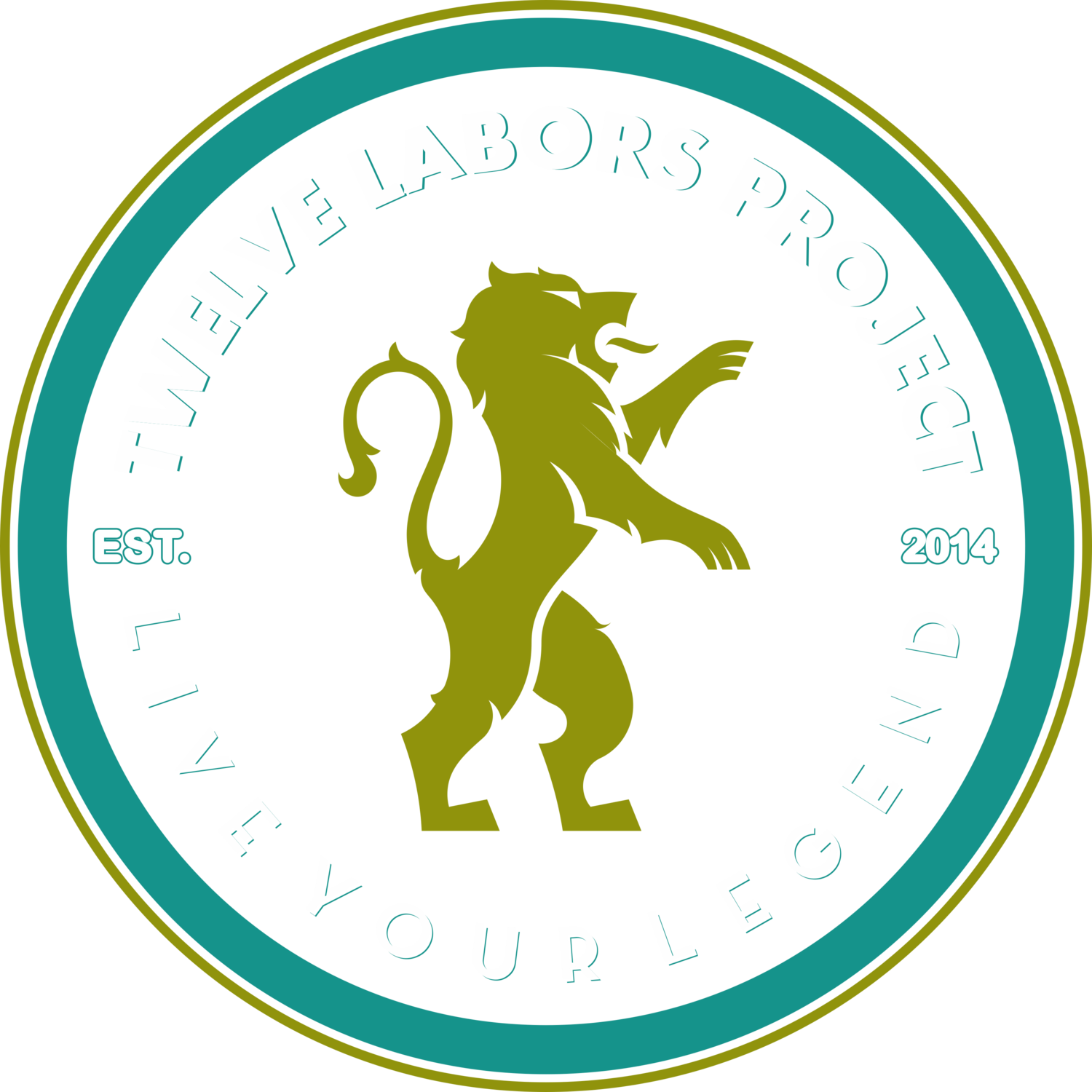 Twelve Labors Project