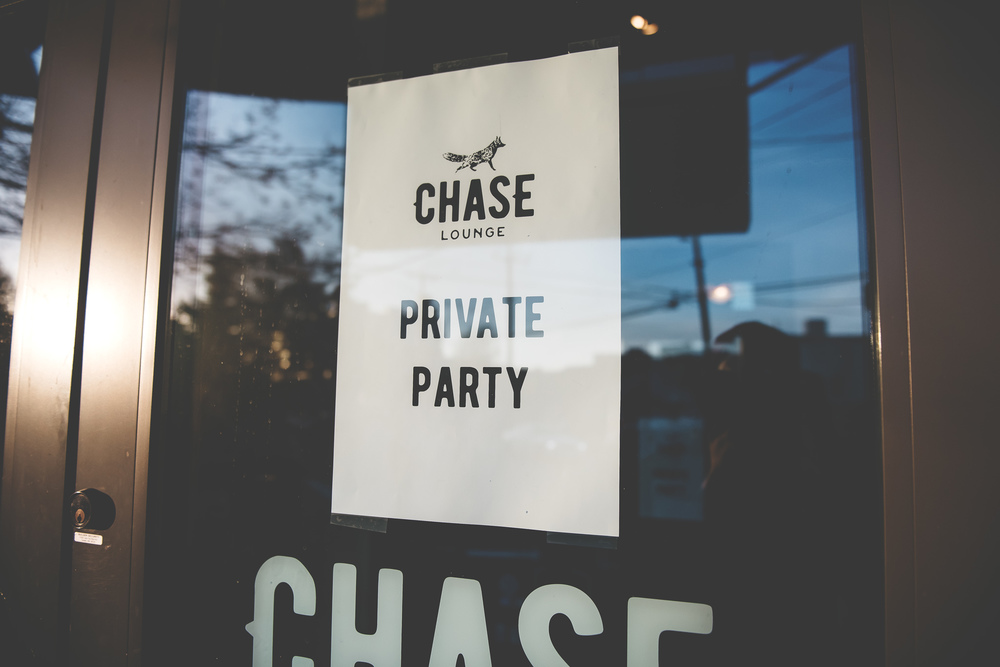 CHASELounge_SoftOpen-10.jpg