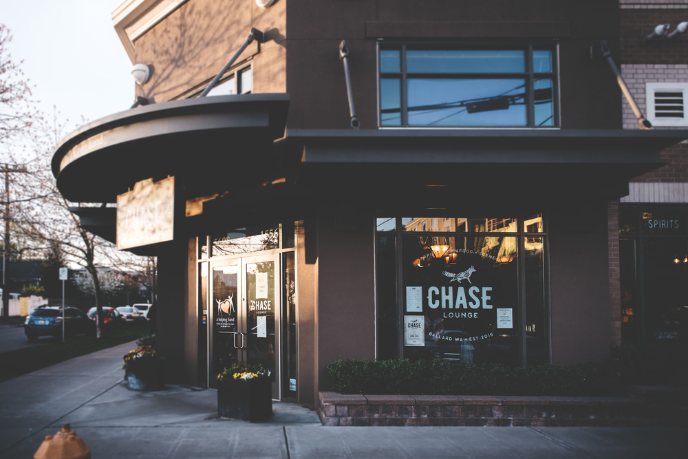 CHASELounge_SoftOpen-11.jpg