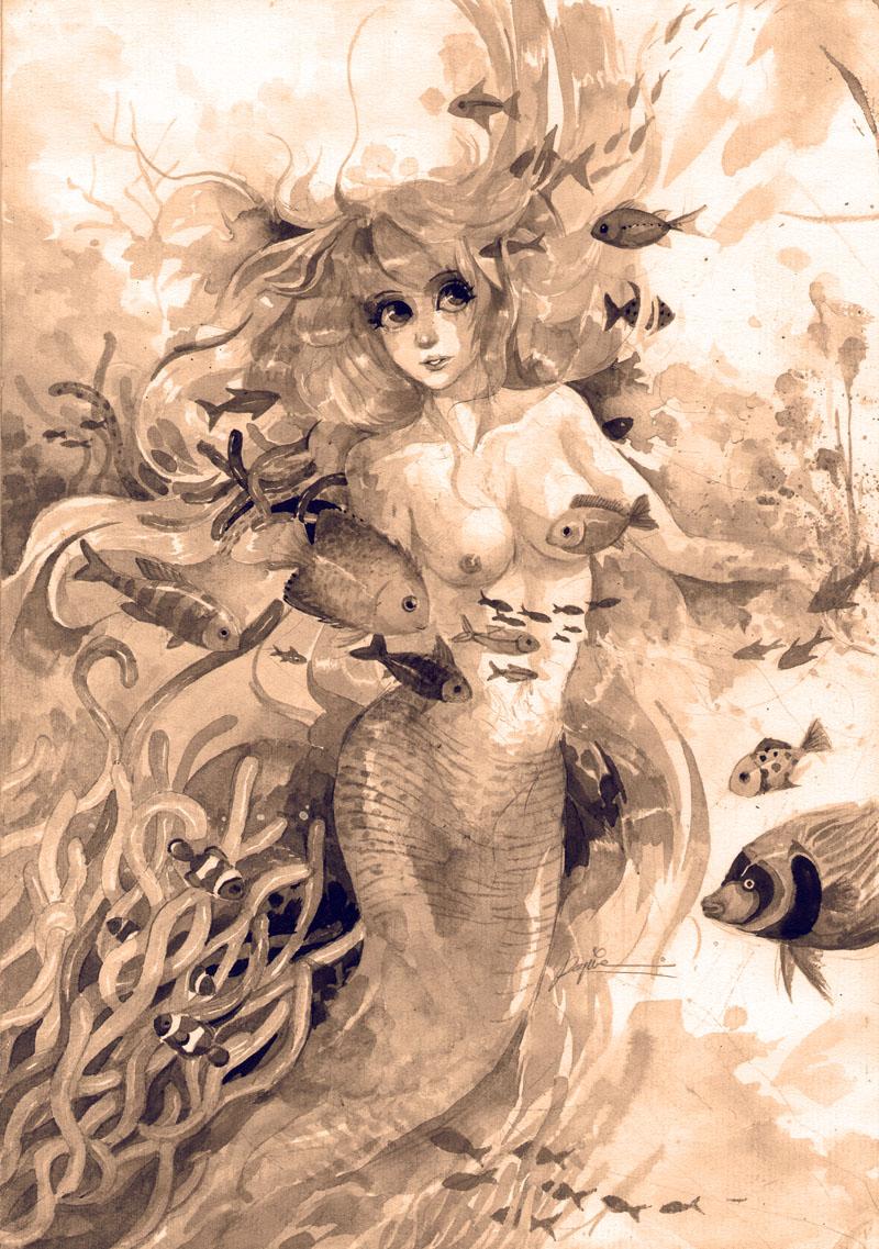 mermaid_800.jpg