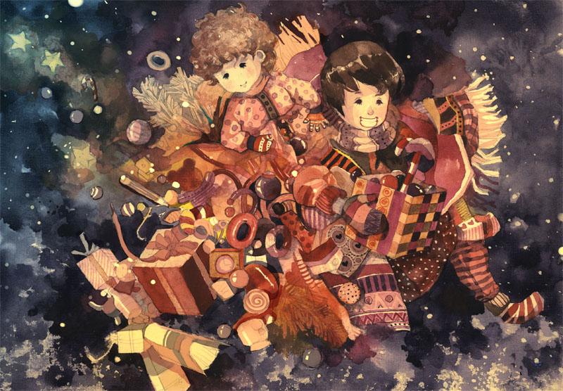 christmas_2_800.jpg