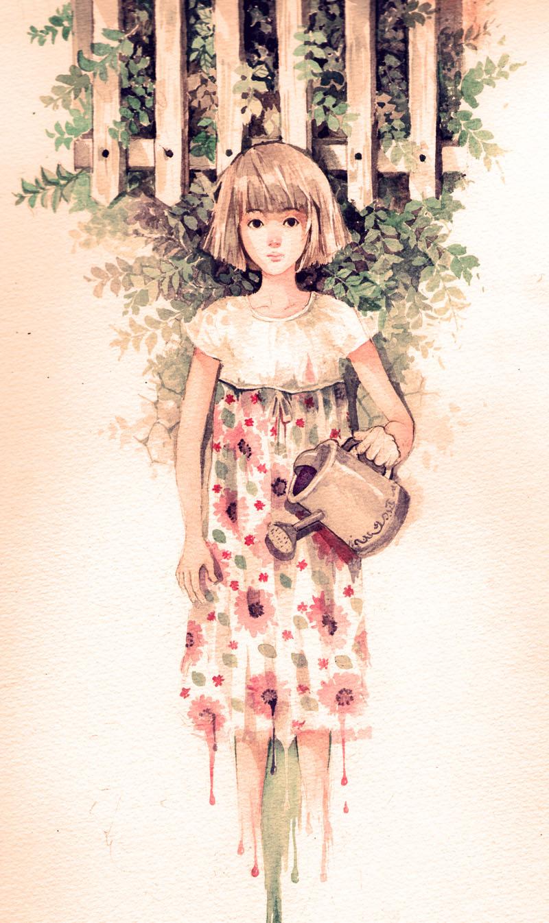 garden_800.jpg