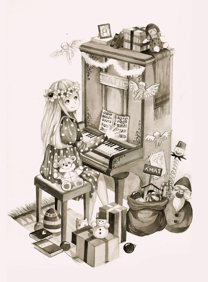piano_800.jpg
