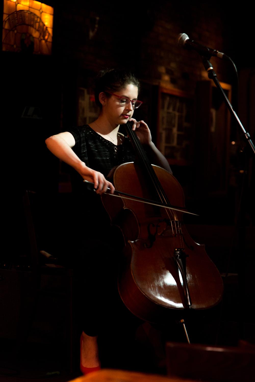 Alison Bitter End-30.jpg