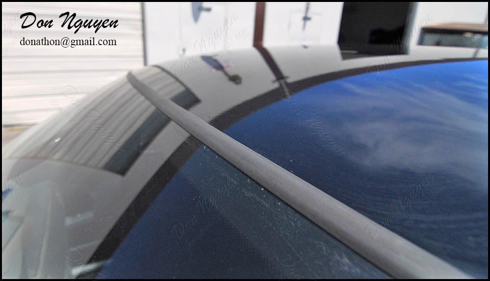 vinylroofwrap2961.jpg