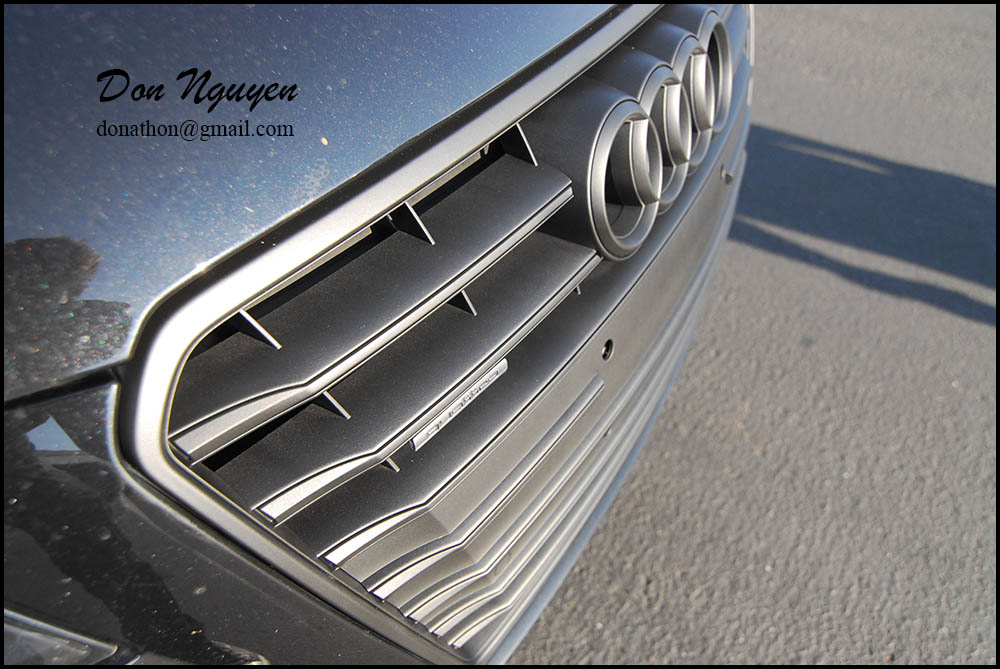 vinylroofwrap3262.jpg