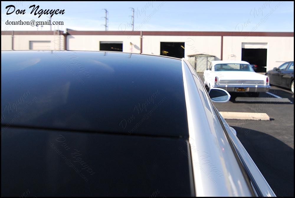 vinylroofwrap2805.jpg