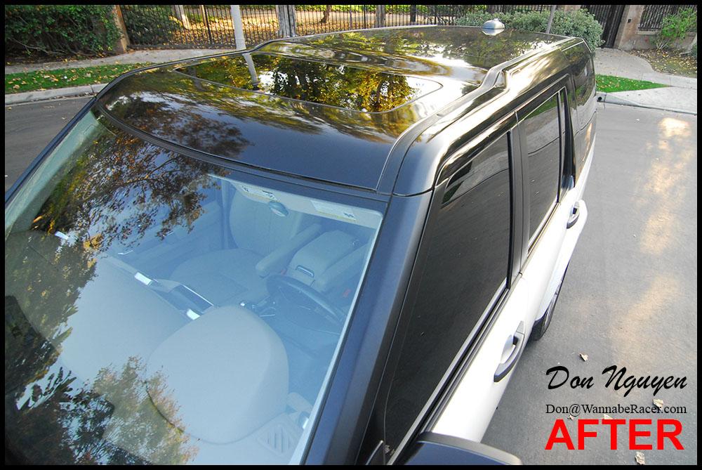 carwrap3509.jpg