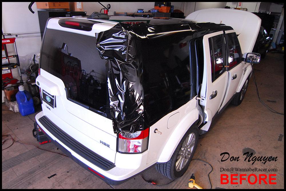 carwrap3503.jpg