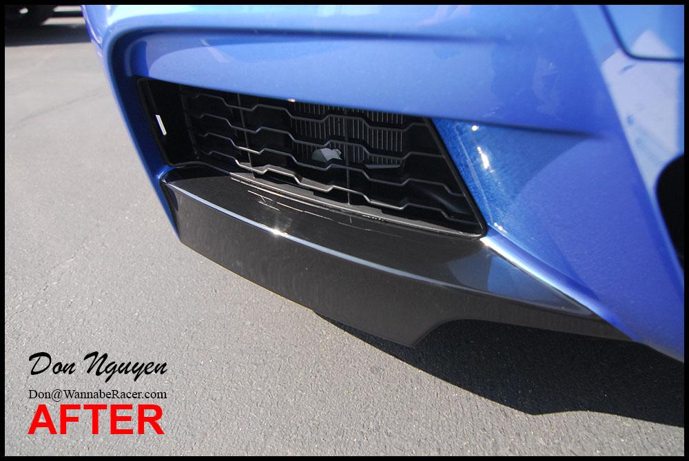 carwrap3515.jpg