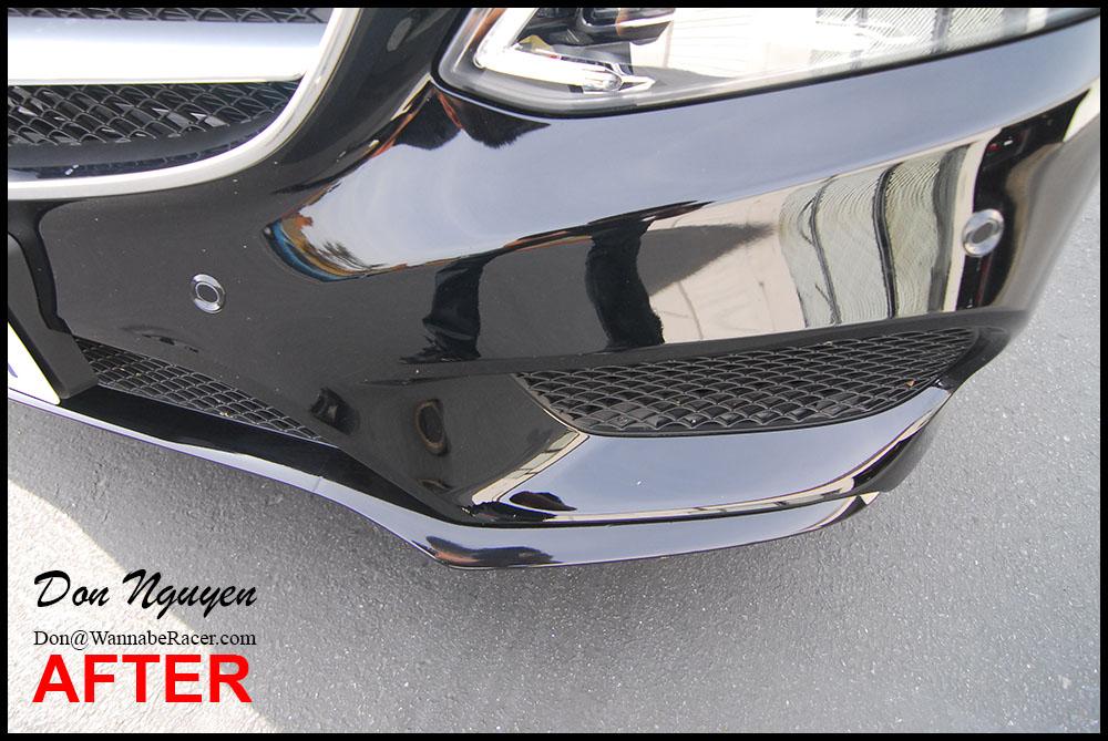 carwrap3527.jpg