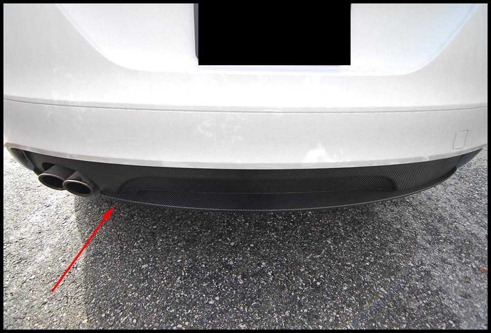 carwrap3548.jpg