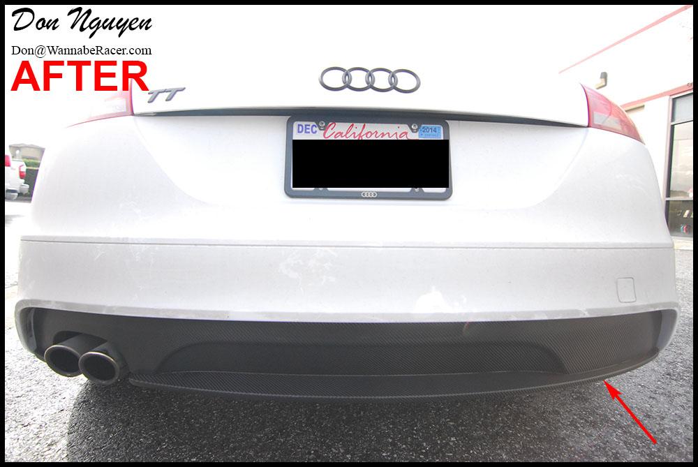 carwrap3547.jpg
