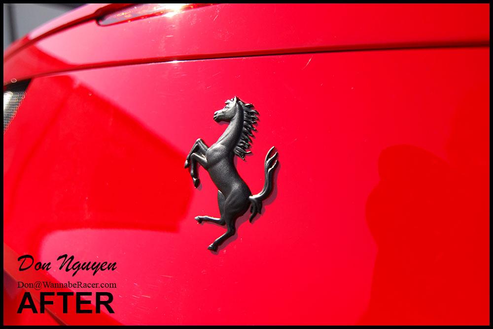 carwrap3565.jpg