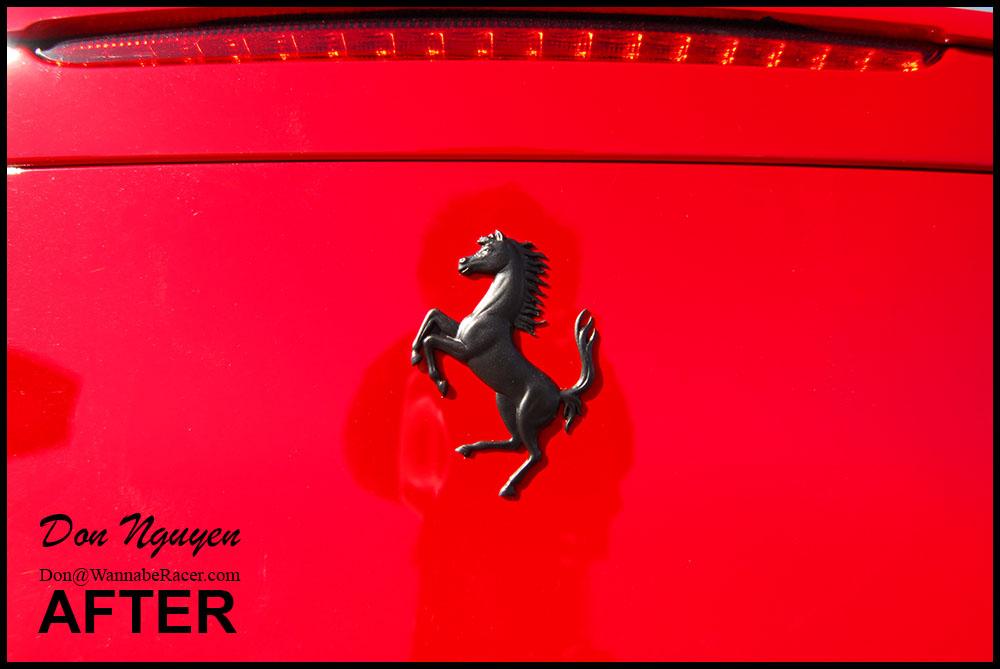 carwrap3560.jpg