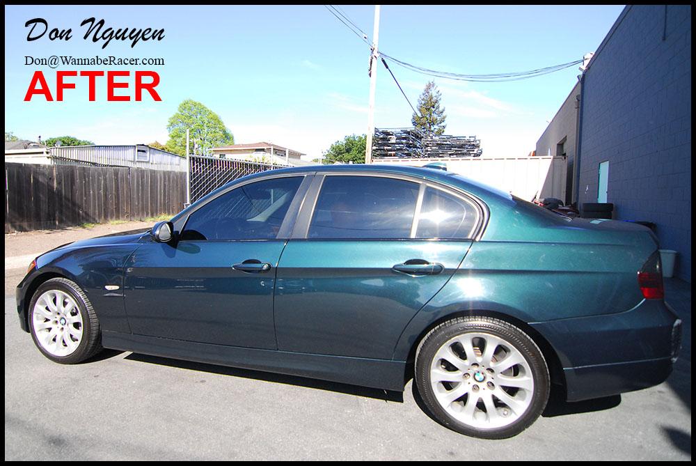 carwrap3570.jpg