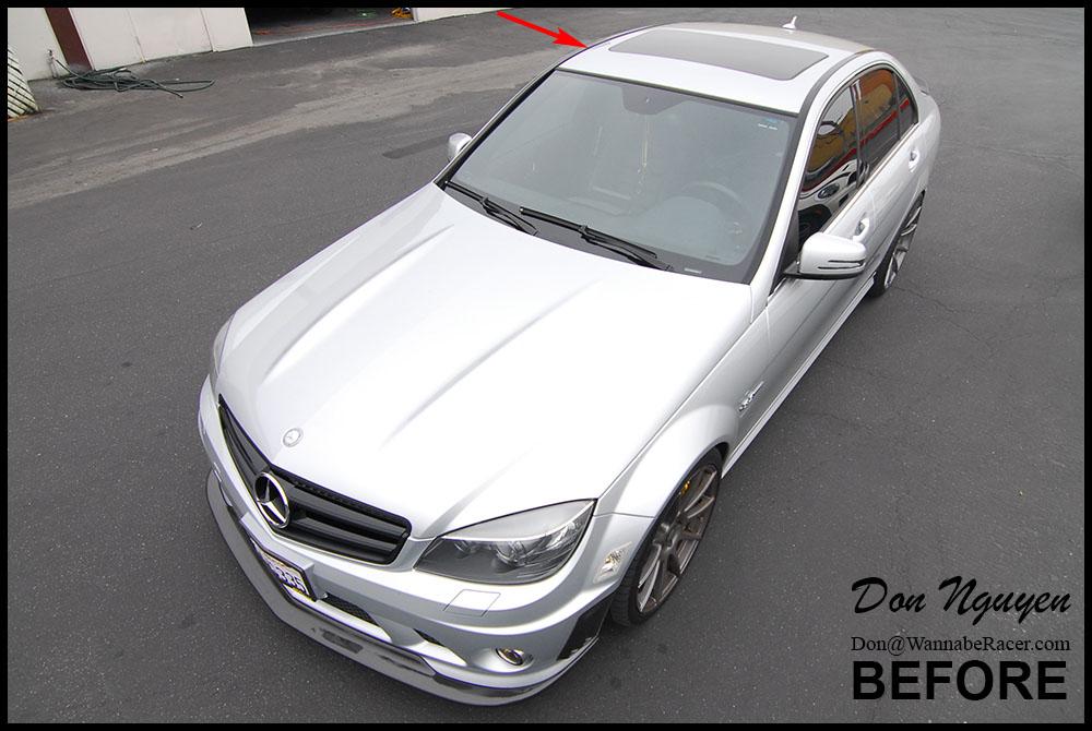 carwrap3573.jpg