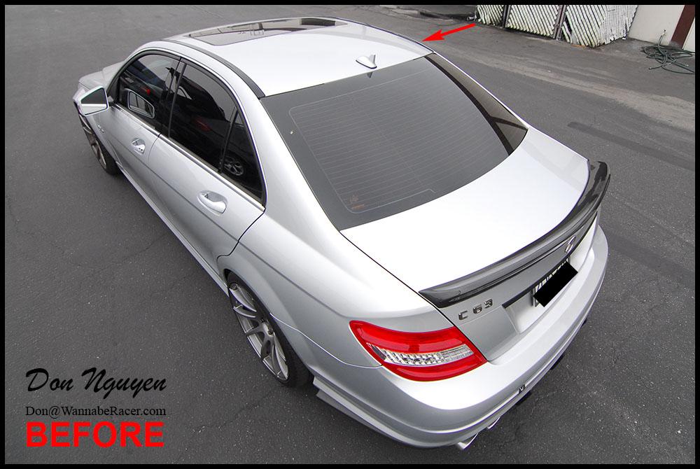 carwrap3574.jpg