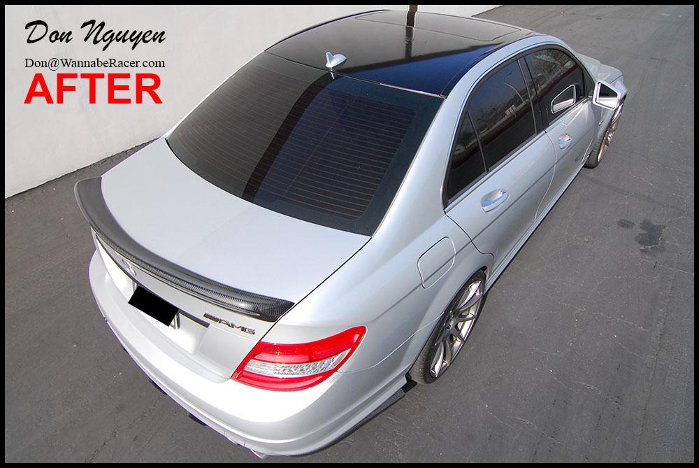 carwrap3577.jpg